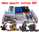 TATTOO Kit  YLT-7