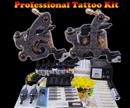 TATTOO Kit  YLT-49