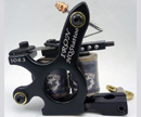Copper tattoo machine B272