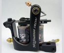 Copper tattoo machine B271