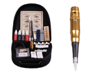 High-grade professional Permanent Makeup Kit 5color